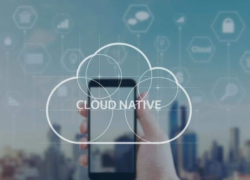cloud-native1